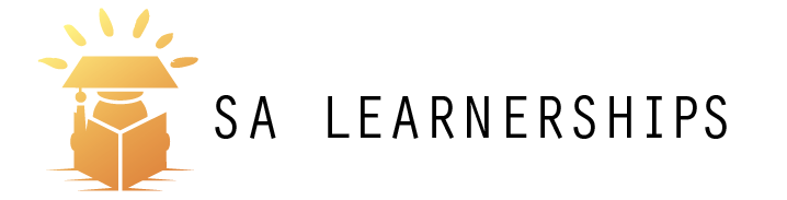 Learnerships for 2021 - 2022: Latest SA Learnerships Available